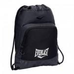Спортивные сумки-мешки