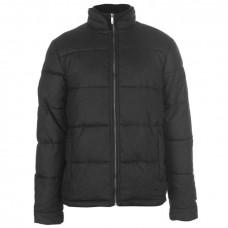 Оригинальная Куртка Kangol Padded Parka Jacket Mens - Grey